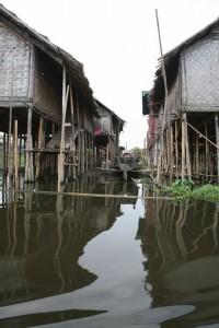 Birma - Inle Lake (130)