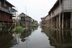 Birma - Inle Lake (131)