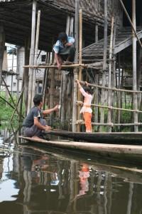 Birma - Inle Lake (132)