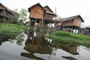 Birma - Inle Lake (133)