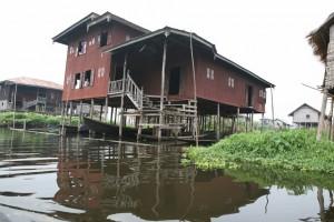 Birma - Inle Lake (134)