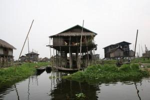 Birma - Inle Lake (135)