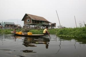 Birma - Inle Lake (136)