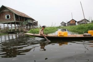 Birma - Inle Lake (138)