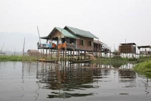 Birma - Inle Lake (139)