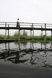 Birma - Inle Lake (140)