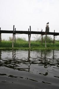 Birma - Inle Lake (142)