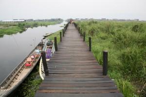 Birma - Inle Lake (144)