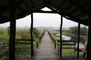 Birma - Inle Lake (145)