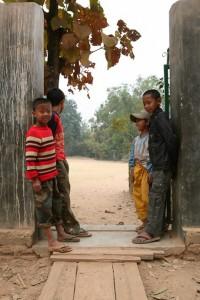 Birma - Inle Lake (155)