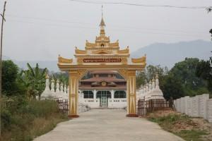 Birma - Inle Lake (157)
