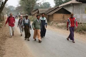 Birma - Inle Lake (159)