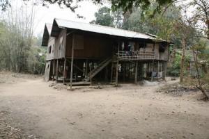 Birma - Inle Lake (161)