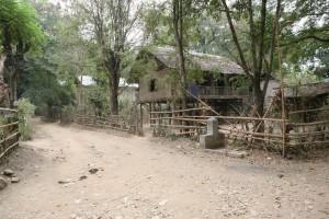 Birma - Inle Lake (163)