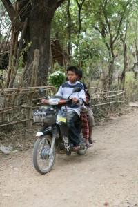 Birma - Inle Lake (164)