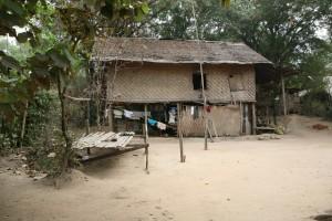 Birma - Inle Lake (165)