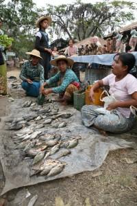 Birma - Inle Lake (166)
