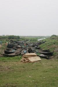 Birma - Inle Lake (167)
