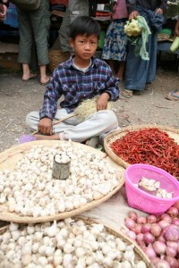 Birma - Inle Lake (174)