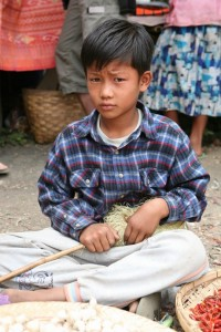 Birma - Inle Lake (175)