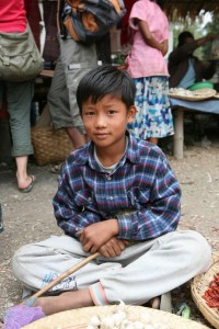 Birma - Inle Lake (176)