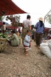 Birma - Inle Lake (184)