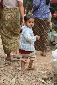 Birma - Inle Lake (185)