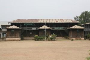 Birma - Inle Lake (196)