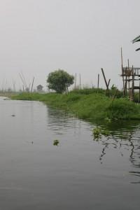 Birma - Inle Lake (199)