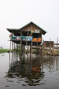 Birma - Inle Lake (200)