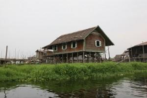 Birma - Inle Lake (201)