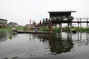 Birma - Inle Lake (202)