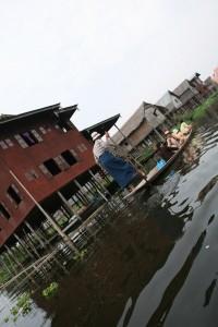 Birma - Inle Lake (204)