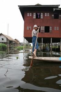 Birma - Inle Lake (205)