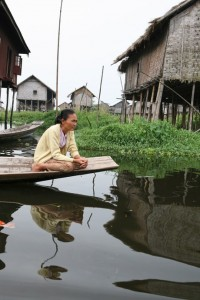 Birma - Inle Lake (206)