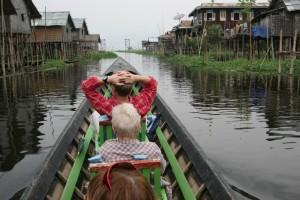 Birma - Inle Lake (207)