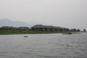Birma - Inle Lake (210)