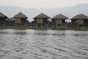 Birma - Inle Lake (212)