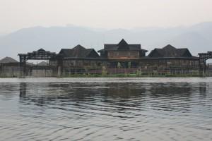 Birma - Inle Lake (214)