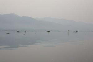 Birma - Inle Lake (216)