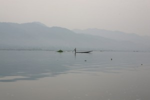 Birma - Inle Lake (217)