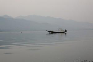 Birma - Inle Lake (218)