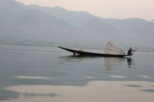Birma - Inle Lake (219)
