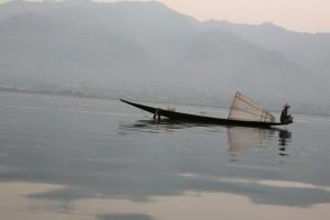 Birma - Inle Lake (221)