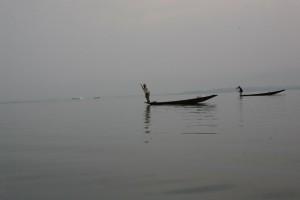 Birma - Inle Lake (224)