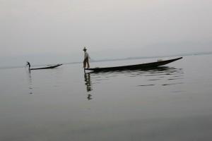 Birma - Inle Lake (226)