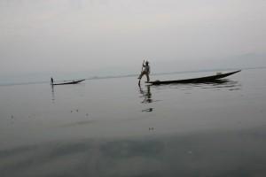 Birma - Inle Lake (228)