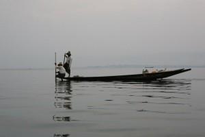Birma - Inle Lake (231)