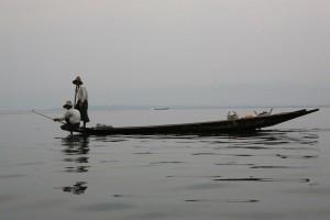 Birma - Inle Lake (233)