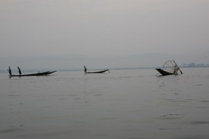 Birma - Inle Lake (239)